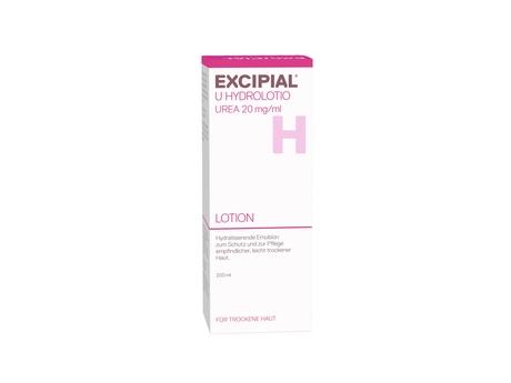 Excipial® U Hydrolotion