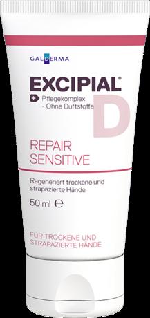 Excipial Repair® sensitive